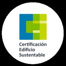 logo-ces-circle